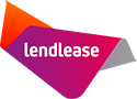 Lendlease Pensions